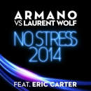 Ecouter No stress 2014 en MP3