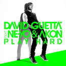 David Guetta - Play hard