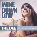 Ecouter Wine down low en MP3