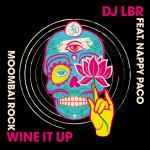 Ecouter Wine it up en MP3