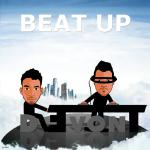 Ecouter Beat up en MP3