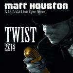 Ecouter Twist 2k14 en MP3