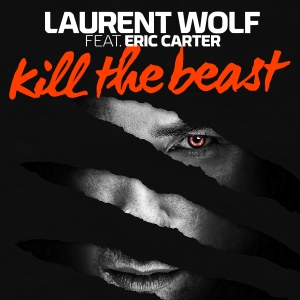 Ecouter Kill the beast en MP3