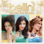 Ecouter Samba do brasil en MP3